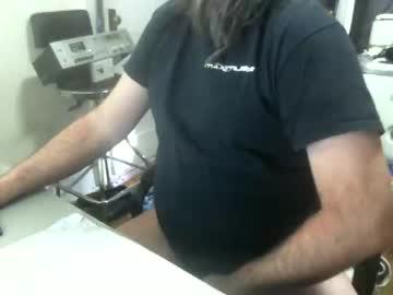 Chaturbate ondaground record webcam video from Chaturbate.com
