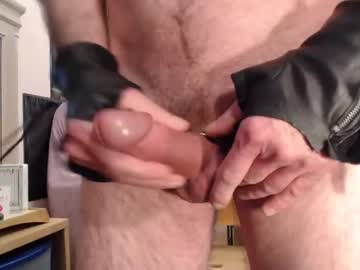 Chaturbate sexhibitch private XXX video from Chaturbate.com