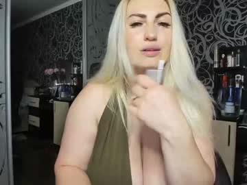Chaturbate tara_wilsonn webcam record