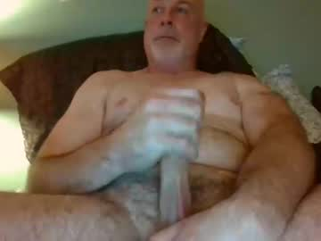 Chaturbate bighands19 chaturbate video with toys