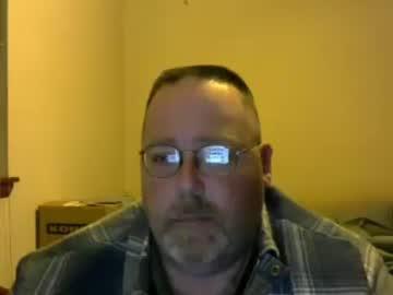 Chaturbate thebeeve webcam record
