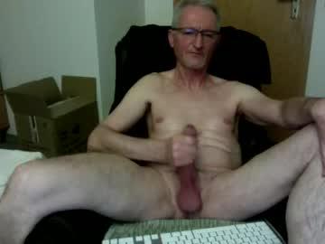 Chaturbate berthold2 webcam