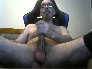 Chaturbate bulllgod record webcam video