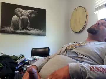 Chaturbate deango831 record private webcam