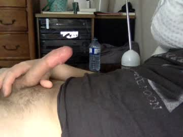 Chaturbate jucar1256 video