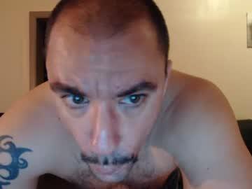 Chaturbate juanreal private webcam from Chaturbate