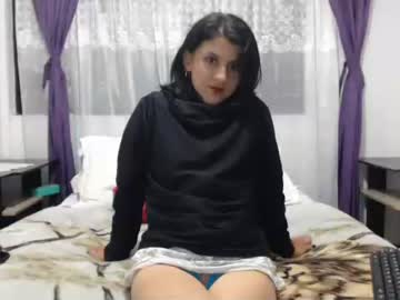 Chaturbate princessdark_0x chaturbate nude