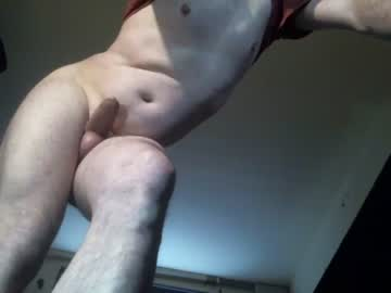 Chaturbate public_viewing private show video from Chaturbate