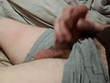 Chaturbate itsok4u2c record video with dildo from Chaturbate