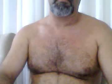 Chaturbate nandinholda webcam record