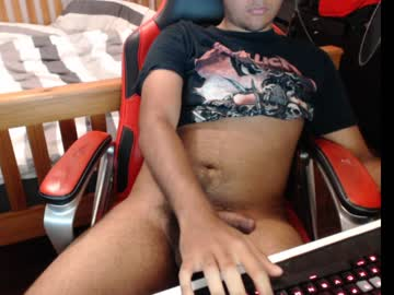 Chaturbate alexxander96 private webcam from Chaturbate.com