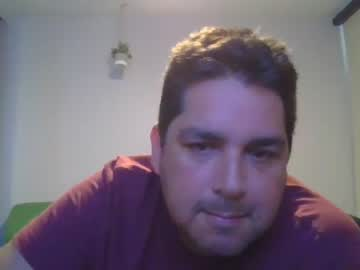 Chaturbate frankycutlass webcam record