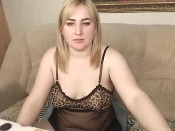 Chaturbate betanyran private XXX video