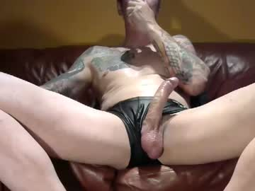 Chaturbate english_gent77 video from Chaturbate