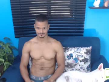 Chaturbate goodlatinsex2 record show with toys from Chaturbate.com