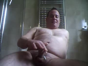 Chaturbate judojeff record show with toys from Chaturbate