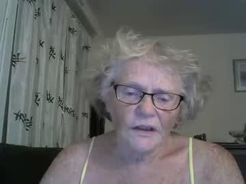 Chaturbate lili_lili record private webcam