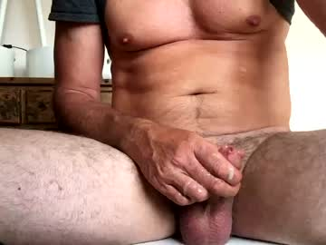 Chaturbate roys10 webcam video from Chaturbate