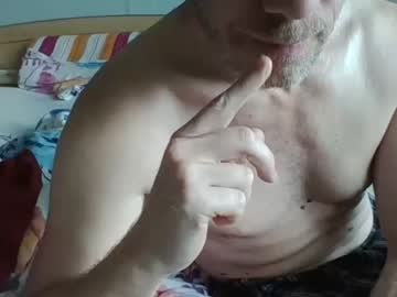 Chaturbate thecakal