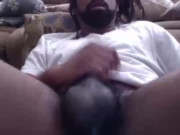 Chaturbate blacflexx chaturbate private show