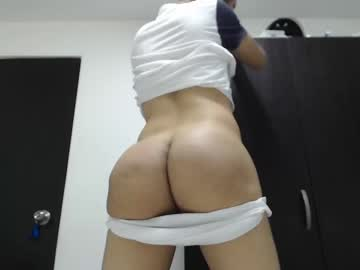 Chaturbate deiby8818 show with toys from Chaturbate