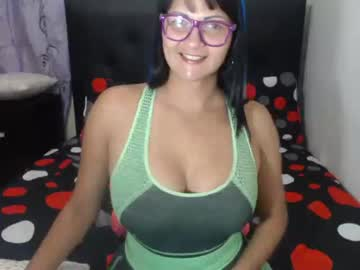 Chaturbate sharlinehot record webcam video from Chaturbate