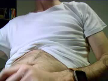 Chaturbate wolff3344 public show video