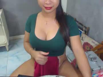Chaturbate 28cmhugecockts record blowjob video