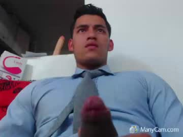 Chaturbate ethanesteban25 cam show from Chaturbate