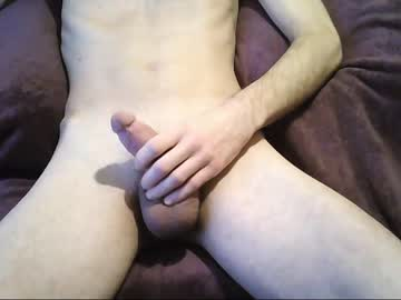 Chaturbate only_one88 public show