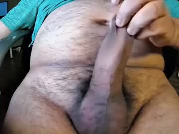 Chaturbate thickguzzler private sex video from Chaturbate