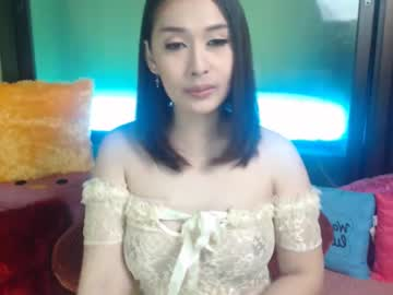 Chaturbate etherealbeautyy public show video from Chaturbate