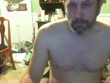Chaturbate husbandave cam show from Chaturbate.com