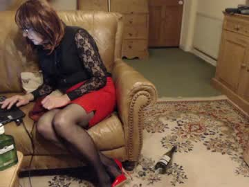 Chaturbate leggy_natalie record private show video from Chaturbate