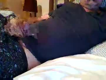 Chaturbate maxtee37 record private sex show