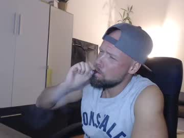Chaturbate bigdaddybogaloo record webcam video from Chaturbate