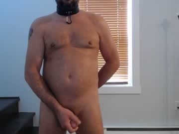 Chaturbate slaveboy3469 chaturbate toying record