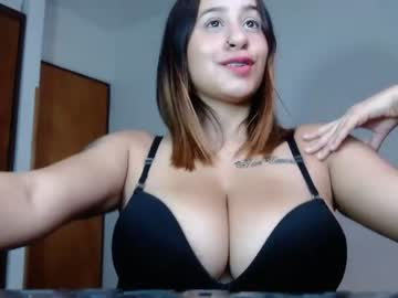 Chaturbate pretty_sophia1 premium show from Chaturbate