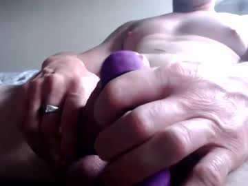 Chaturbate raulhornycam show with toys from Chaturbate