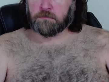 Chaturbate thor242 public show from Chaturbate