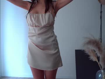 Chaturbate flirty_things public webcam