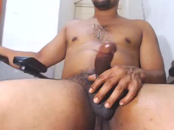 Chaturbate nastydirtybbc private XXX show from Chaturbate