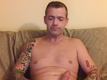 Chaturbate bouneboune blowjob show from Chaturbate