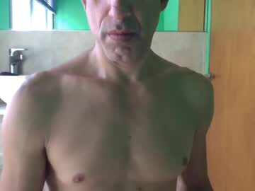 Chaturbate panchoxxx1 public show video from Chaturbate