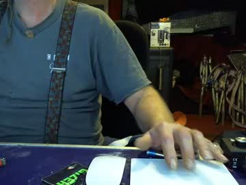 Chaturbate borgfilter show with toys from Chaturbate