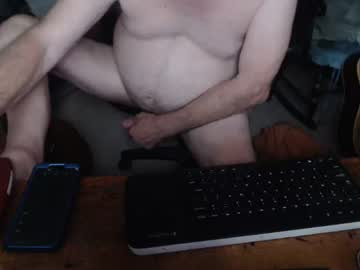 Chaturbate houseboync56 record show with cum