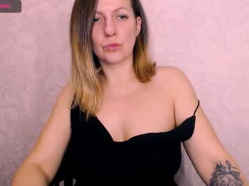 Chaturbate janice_wow record public webcam video from Chaturbate.com