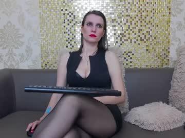 Chaturbate mistresslaurenn show with cum from Chaturbate.com