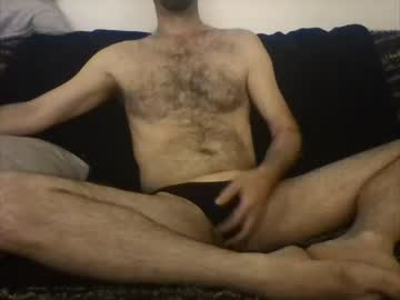 Chaturbate hairyhotmale record private XXX show
