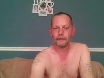 Chaturbate hornyviking1310 record private webcam